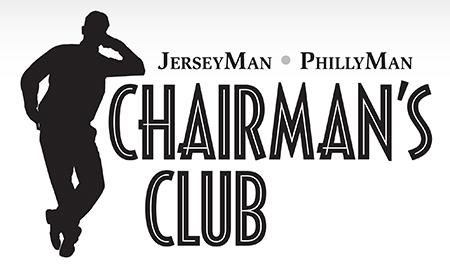 Chairmans_Club_logo