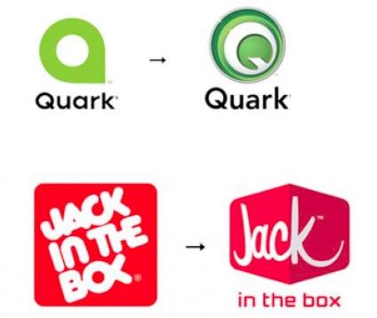 Store Logo Designs