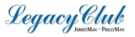 Legacy-Club-logo