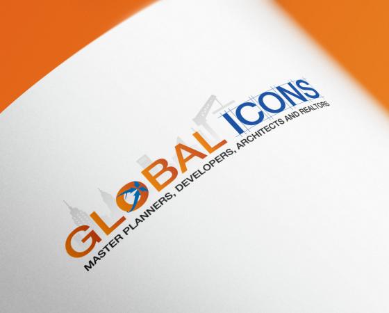 advanced logo designs