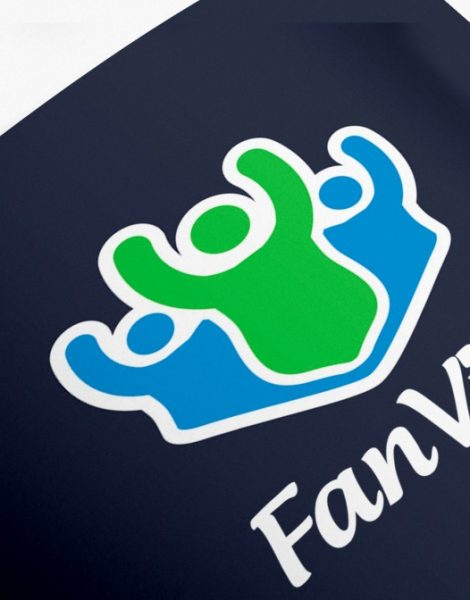 blog logo designs