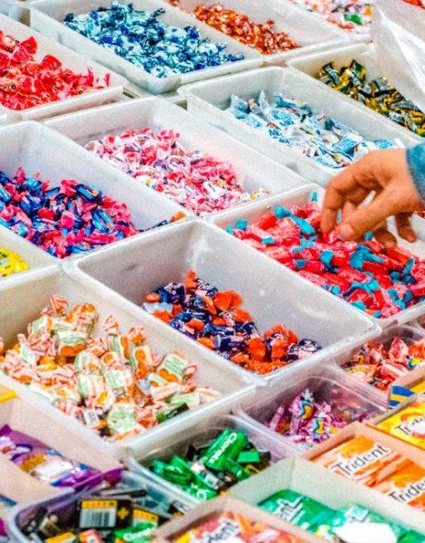 colorful web designs