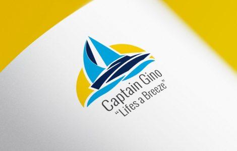 sports logo designs