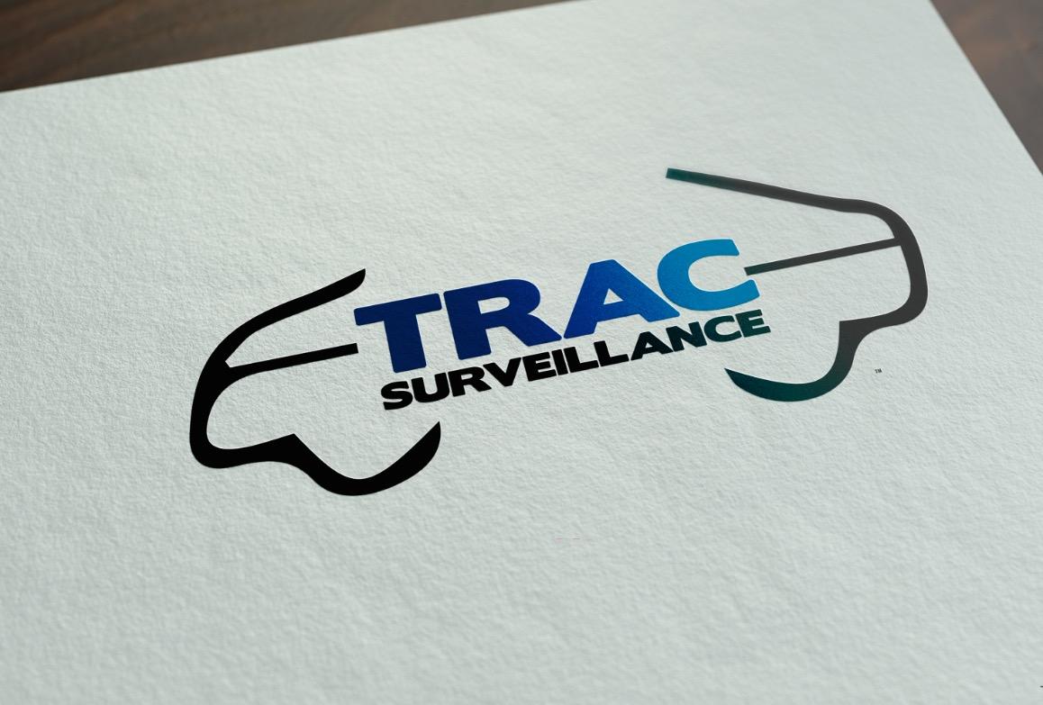 custom company logos