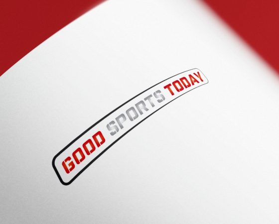 custom logos for blogs