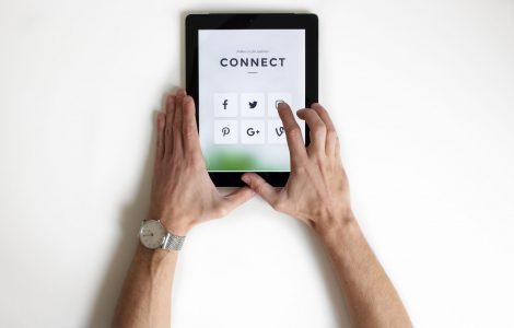 social media marketing service