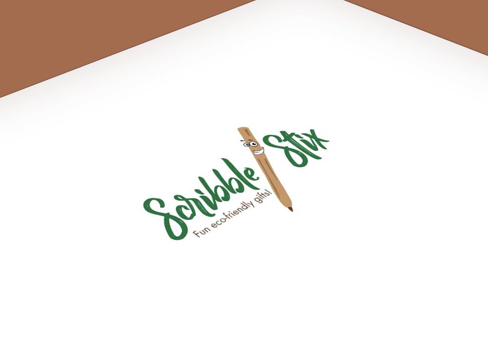 Craft Logo Designs
