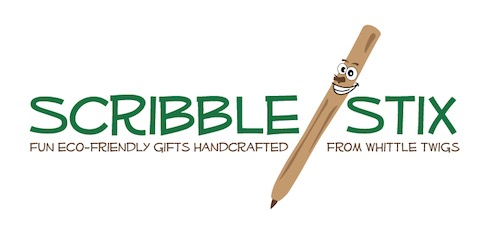 Custom Craft Logos
