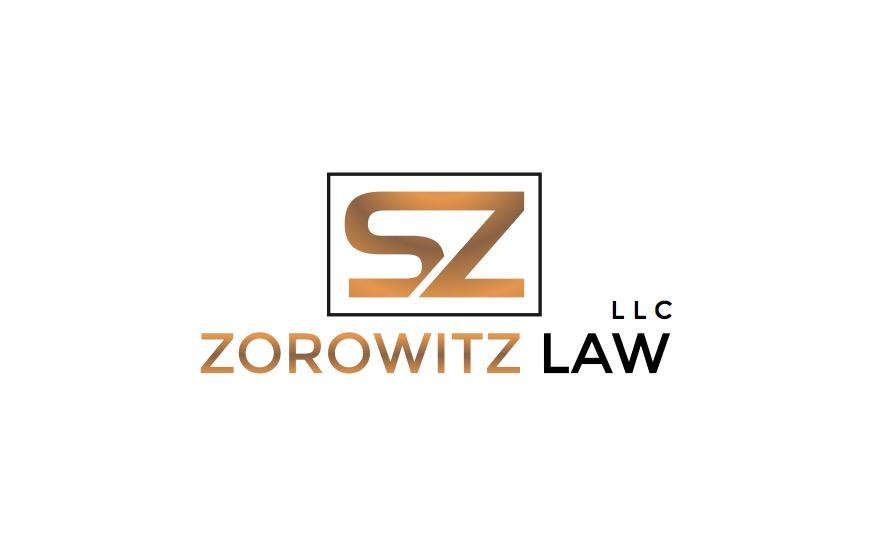 lawyer logo designs