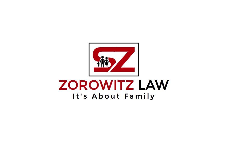 nj lawyer logos