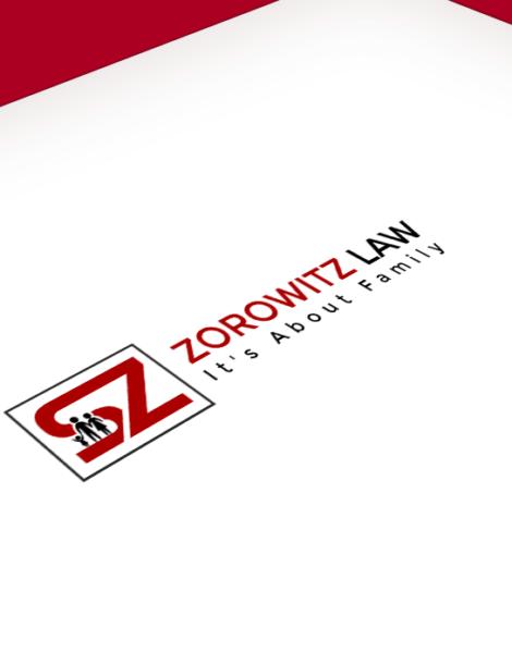 Lawyer Logo Graphics