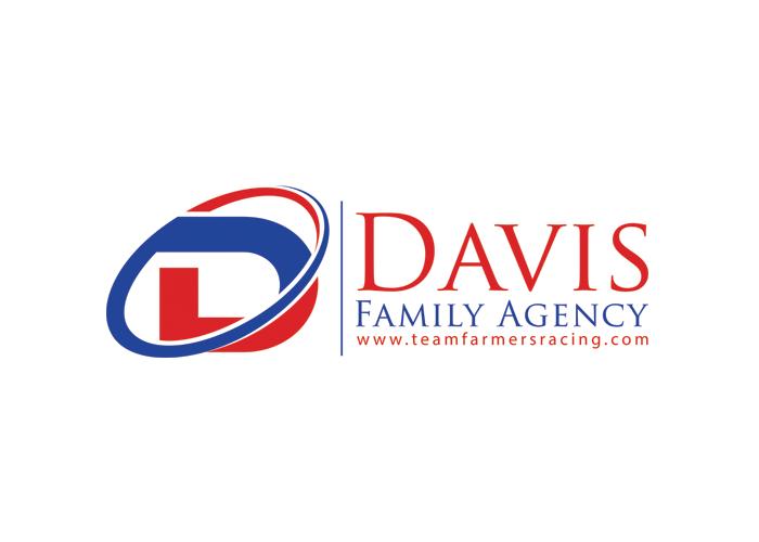 davis-family-agency