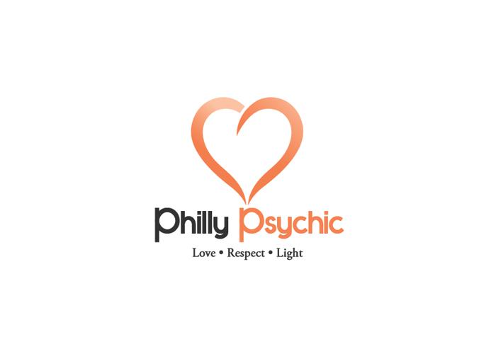 philly-psychic