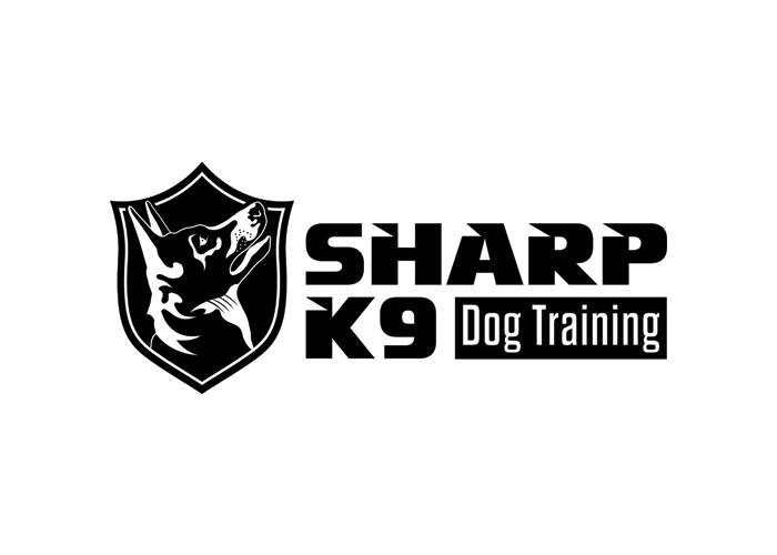 sharp-k9